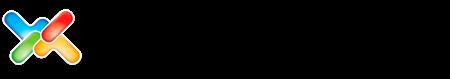 Санатории России и Белоруссии: цены на 2020 г. Официальный сайт санаторного агентства